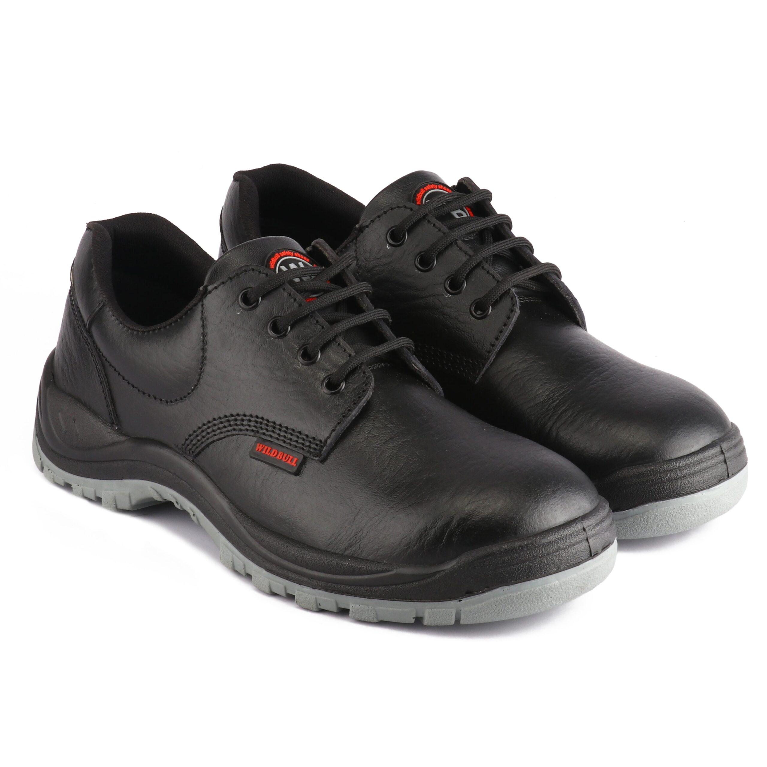 wild-bull-safety-shoes-for-men-apollo-2