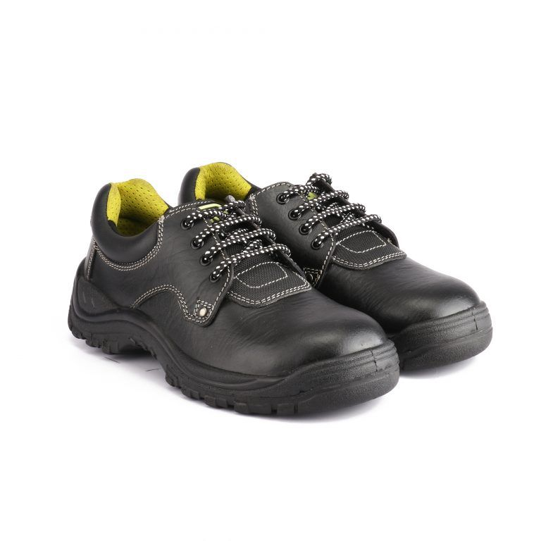 wild-bull-safety-shoes-for-men-new-protector-768x768