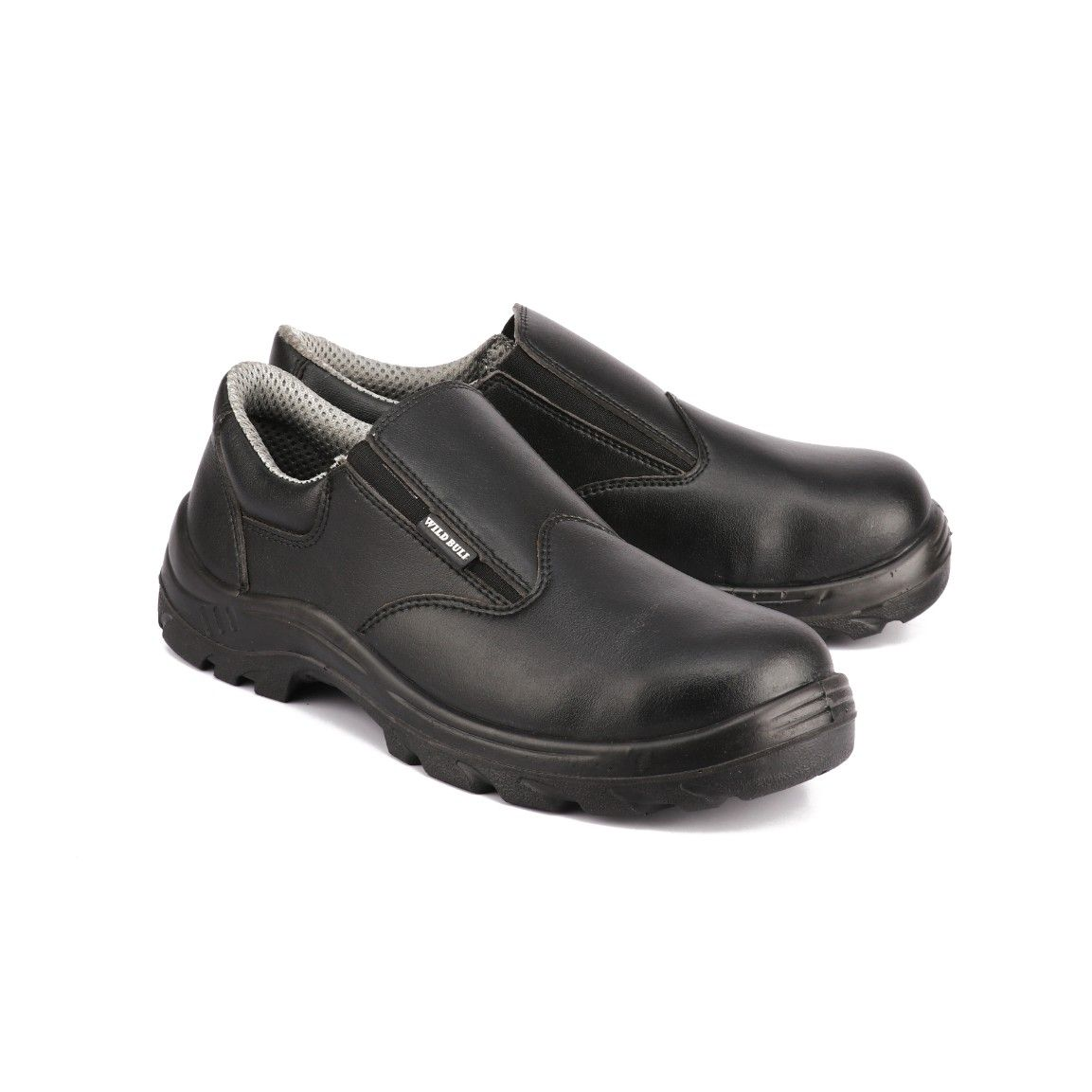 wild-bull-safety-shoes-polo-1