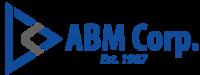 ABM Corp